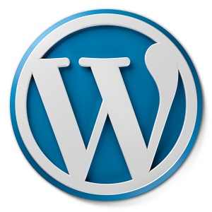 【WordPress】作成者/投稿者アーカイブを作らない方法