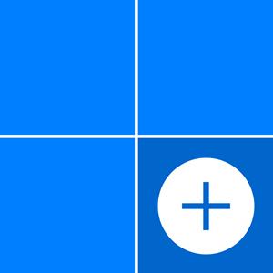 iOSアプリ「Vidgets」