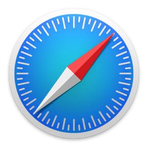 Safariのアドレスバーに完全なURLを表示する方法