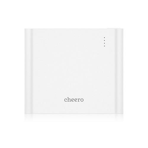 cheero Power Plus 3 Premium