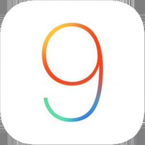 【iOS 9】フルキーボードの小文字キーを非表示にする方法