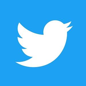 Twitterの「140文字制限」、3月末に撤廃される?