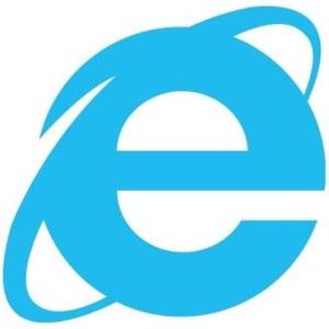 Internet Explorerの旧バージョン、サポート終了