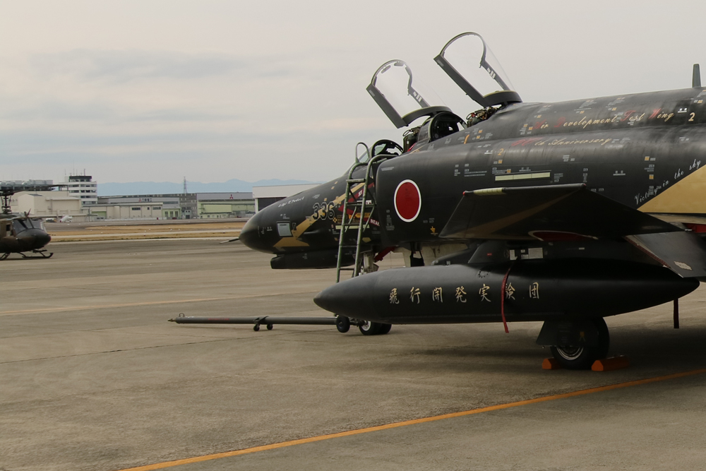 open-base-at-jasdf-komaki-airbase-2016-photos_10