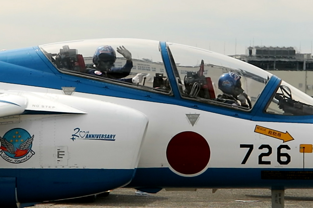 open-base-at-jasdf-komaki-airbase-2016-photos_11
