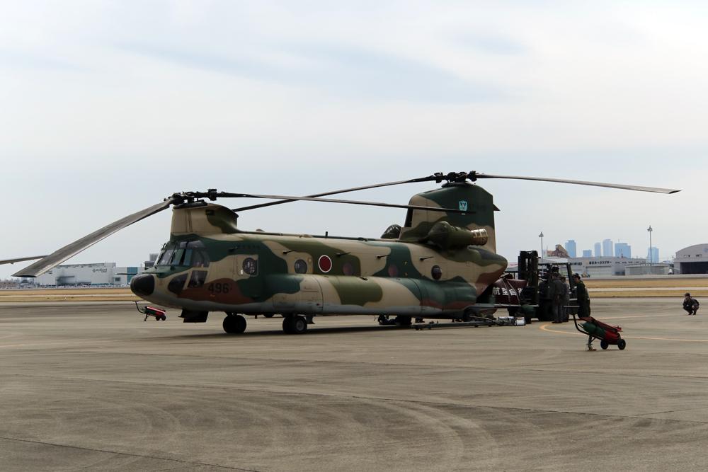 open-base-at-jasdf-komaki-airbase-2016-photos_9