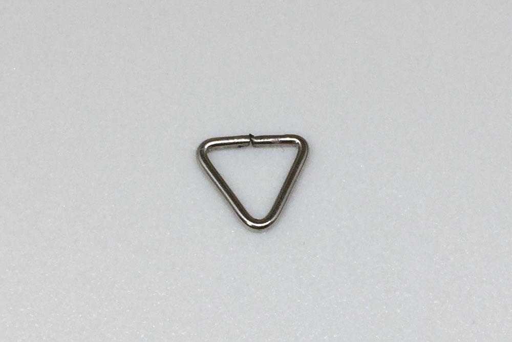 三角環部分のみ